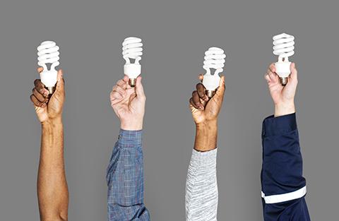 energy-saving